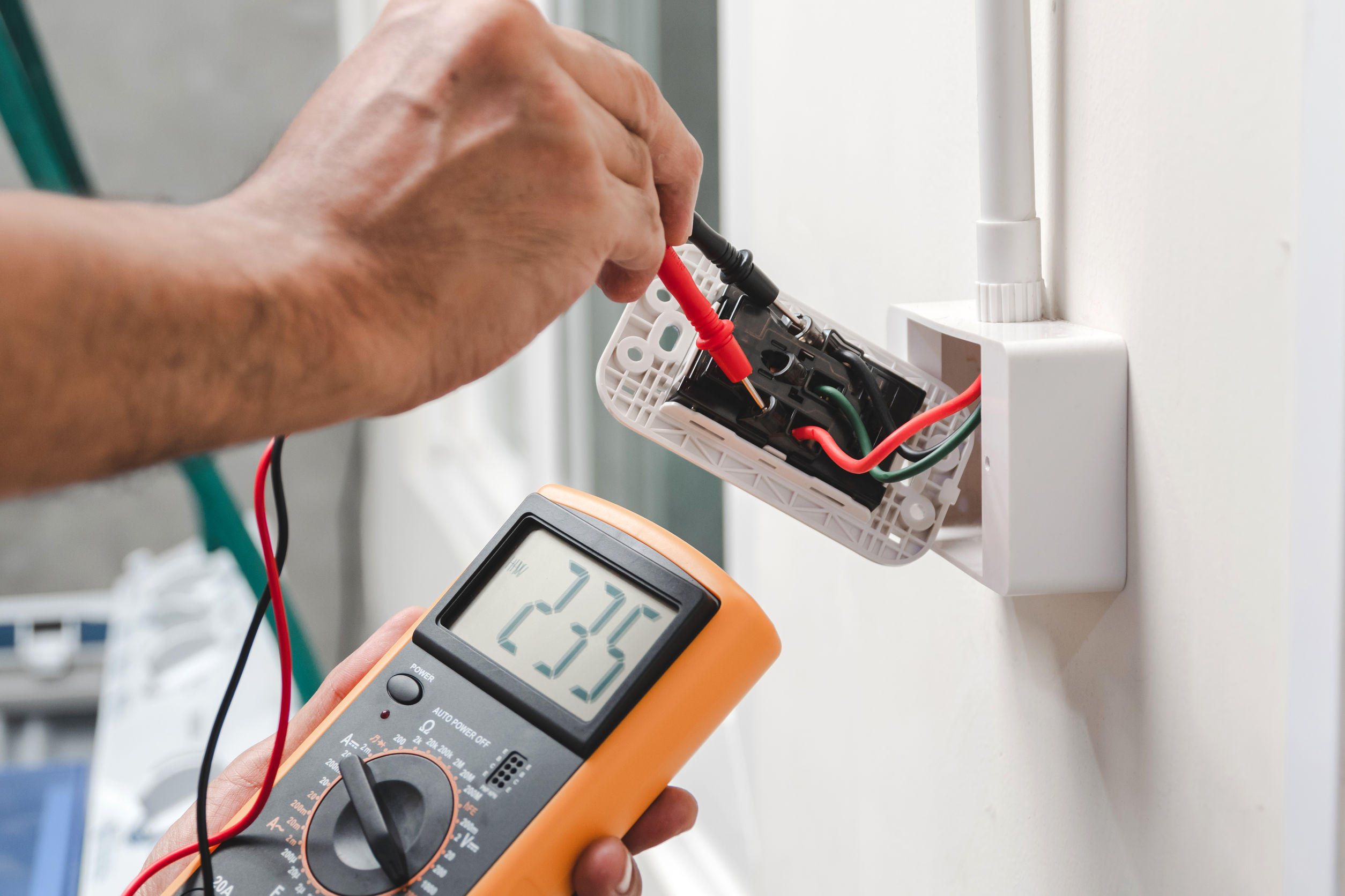 What Is PAT Testing