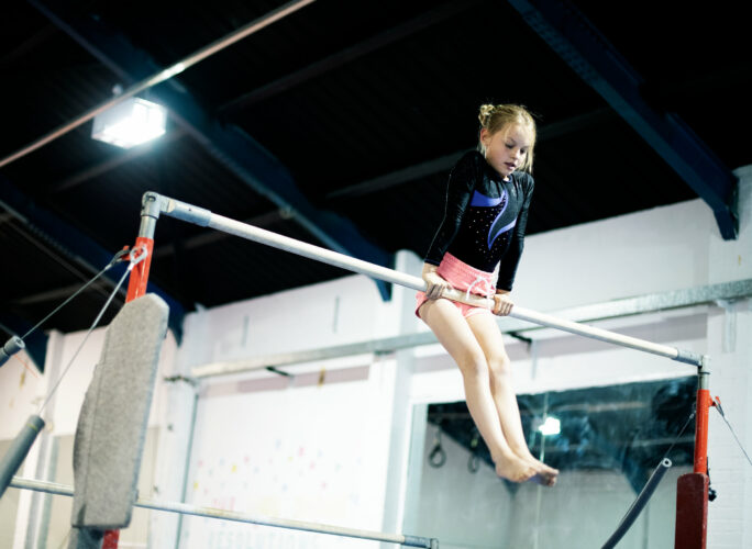 What is safeguarding in sport?