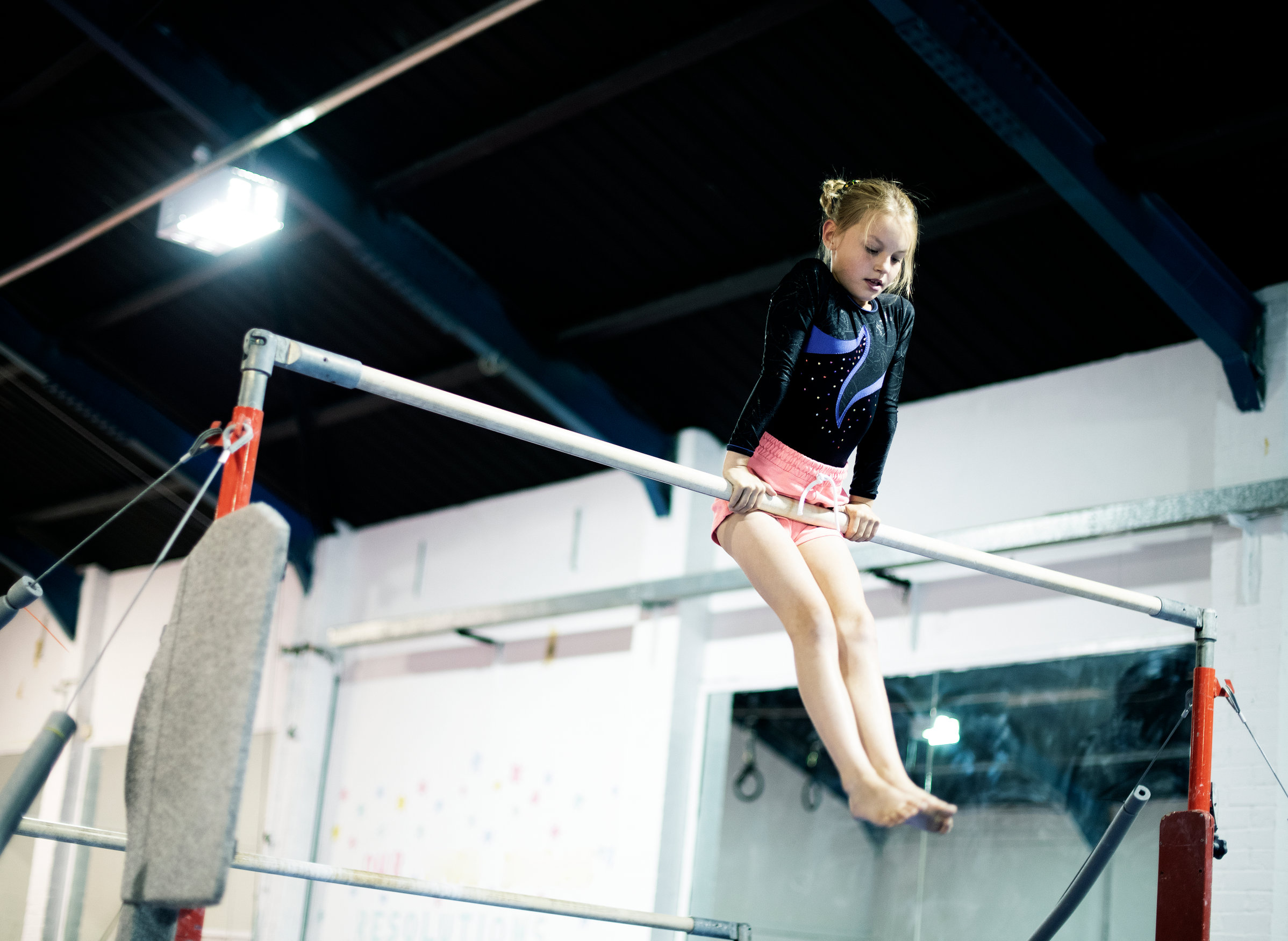 What Is Safeguarding In Sport
