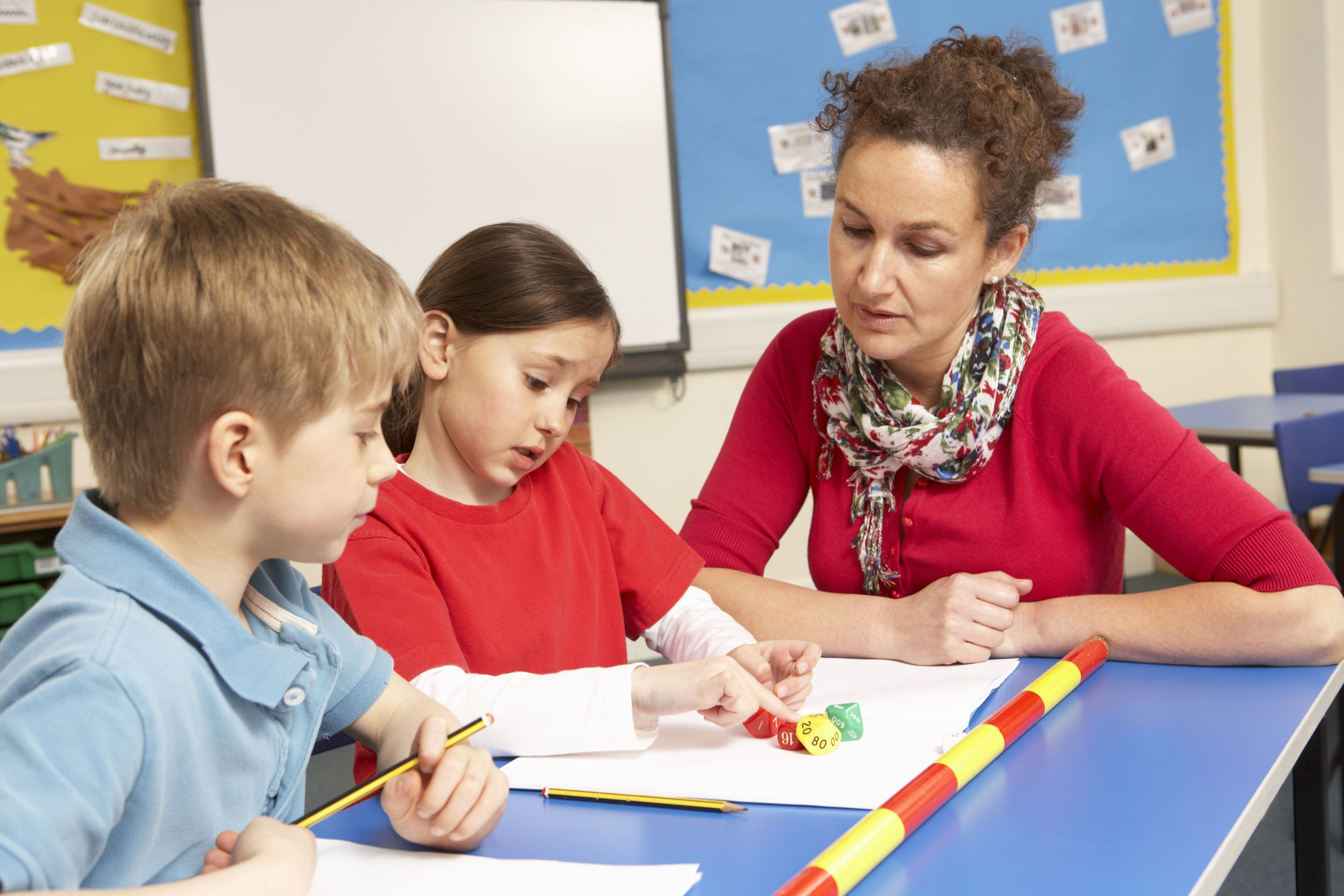 What is the definition of safeguarding children