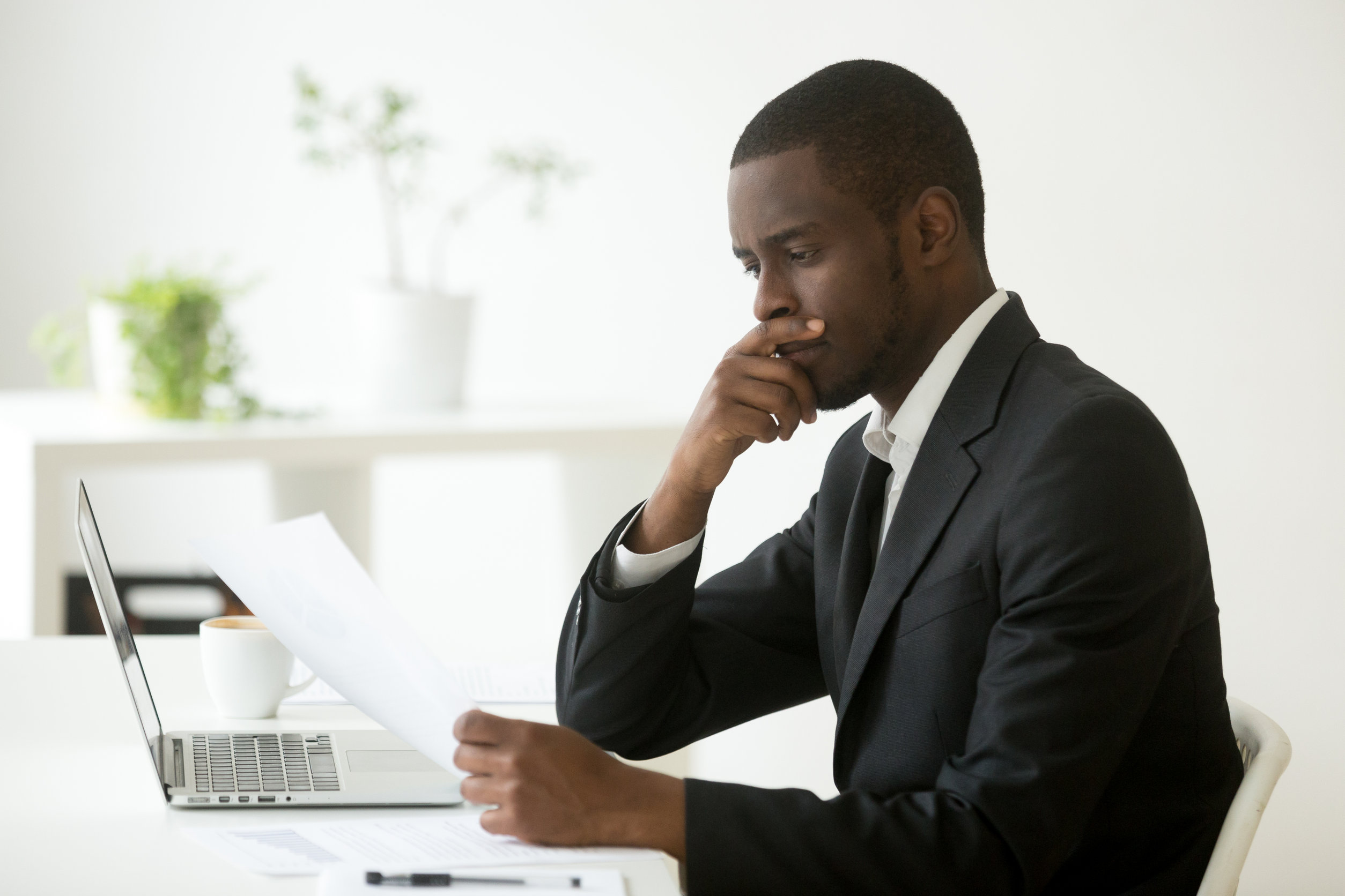 Which Jobs Must Have A DBS Check For