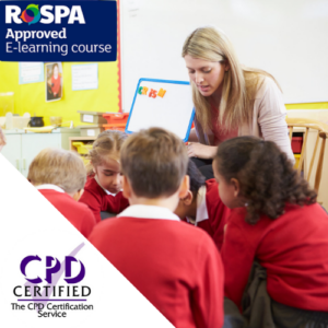 Safer Recruitment in Education Course