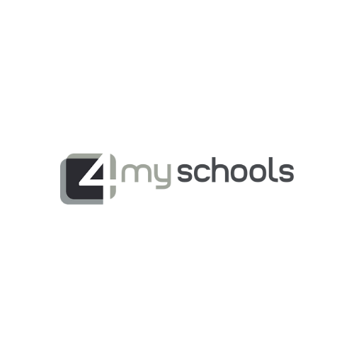 4myschool