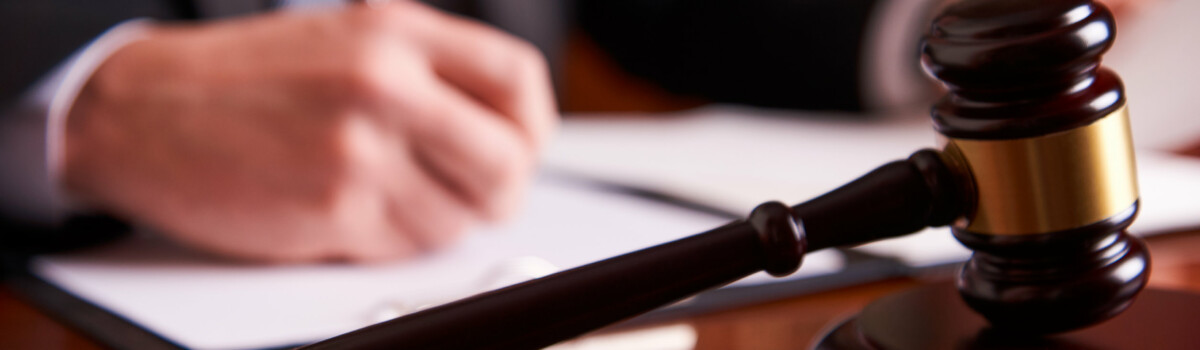 Failing a test purchase can result in prosecution